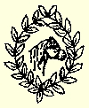 SWSPG Logo